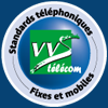 VVS Télécom